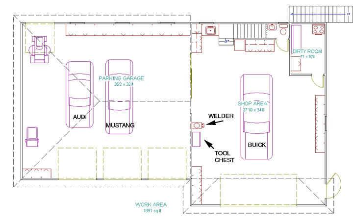 30x50 House Plans Joy Studio Design Gallery Best Design